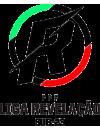 Liga Revelacao U23