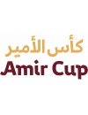 Emir of Qatar Cup