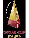 Qatar Cup