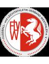 Qualifikationsspiel zum DFB-Pokal (FLVW)