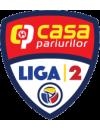 Liga 2 Play-Off