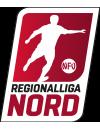 Regionalliga Nord