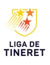Liga Elitelor U19 Play-offs