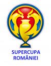 Supercupa României