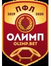 Russian PFL Ost