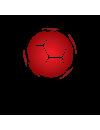 Relegation SuperLiga