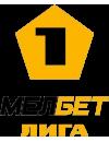 Футбольная национальная лига