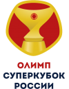 Russische Supercup