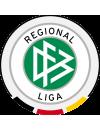 Regionalliga West-Südwest (bis 2000)