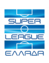 Super League 1 Play-out