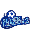 Super League 2 Playoff