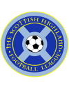 Highland Football League