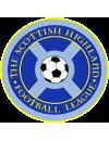 Highland Football League