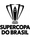 Supercopa do Brasil