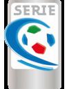 Supercoppa di Serie C