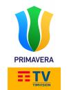 Supercoppa Primavera