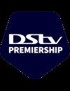PSL Promotion-Relegation Playoff