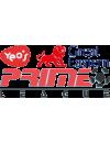 Prime League (1997-2017)