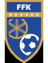 Superkupa e Kosovës