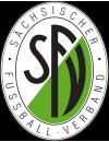 Landesliga Sachsen