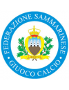 Campionato Sammarinese Playoff