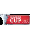 Schweizer Cup-Qualifikation