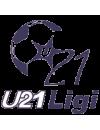 U21 1.Lig