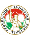 Tajik Supercup