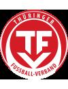 Landespokal Thüringen