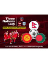 Three Nations Cup