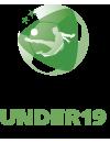 U19-Europameisterschaft 2015
