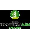 Campionato sudamericano U20 2019