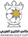 UAE League Cup