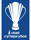 Supercopa da Ucrânia