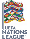 UEFA Nations League D