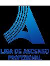 Liga de Ascenso Profesional
