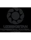O'zbekiston Superligasi