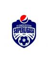 Superligasi Meisterschafts-Playoff