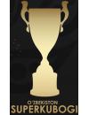 Uzbekistan Supercup