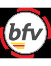 Verbandsliga Nordbaden