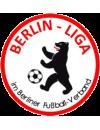 Berlin-Liga