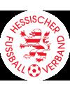 Verbandsliga Hessen-Mitte