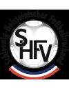 Verbandsliga Schleswig-Holstein - Nord-West (beta)