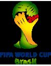 Coppa del Mondo 2014