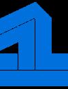 Ykkönen - Aufstiegsrunde