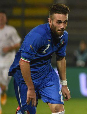 Francesco Zampano