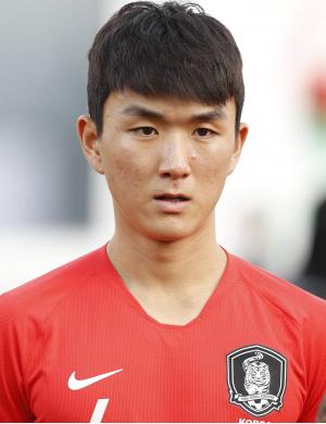 In-beom Hwang