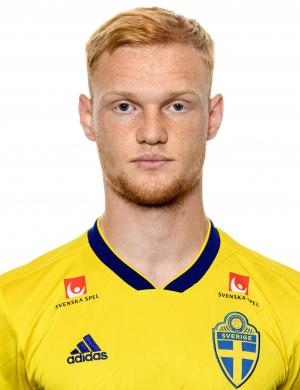Nils Fröling