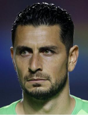 Gabriel Arias