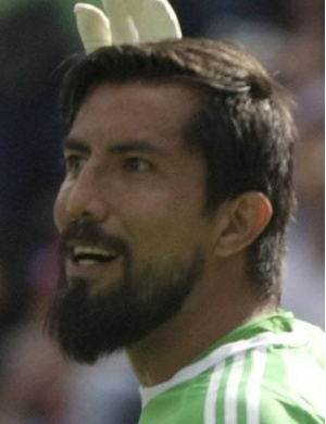 Miguel Fraga